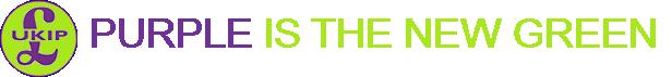 logo-1 - Copy1