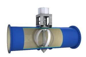 3041300-inline-i-2-portlands-new-pipes-singlerubine1-copy-600x402