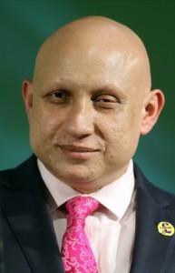 Andrew-Charalambous-UKIP-360x560