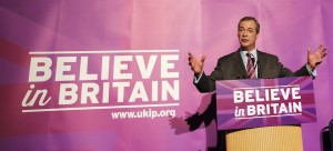 nigel_farage_12022015_840_382_100