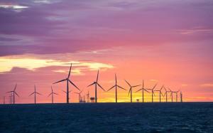 windfarm_3207601b