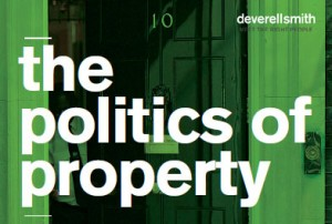 the-politics-of-property-deverell-smith1