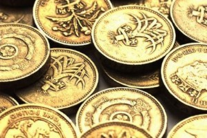 580_Image_pound_coins_big