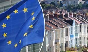 EU-mortgage-home-Britain-572076