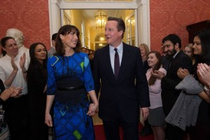 David-Cameron-and-his-wife-Samantha