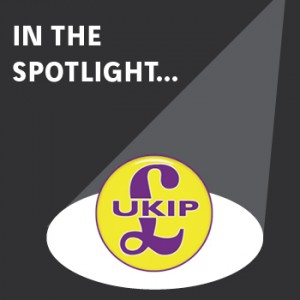 Spotlight_UKIP