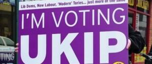 Vote_UKIP-620x264-1413821503
