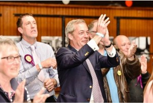 farage_thanet_local