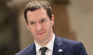 George-Osborne-588907